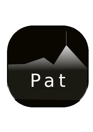 Pat :: A modern Winlink client